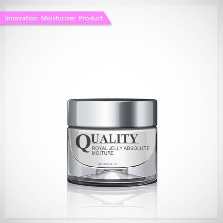 Royal Jelly Absolute Moisture