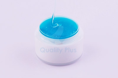 Snow Moisturizing Deep Cleanser - Quality Plus Aesthetic International Co., Ltd.