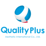Quality Plus Aesthetic International Co., Ltd.