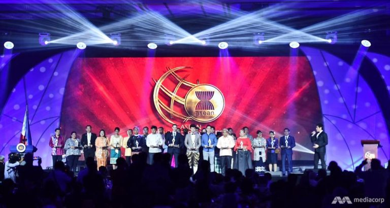 asean-business-awards- 2017